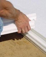 vloerisolatie prijs advies soorten vloerisolatie hun voordelen. Black Bedroom Furniture Sets. Home Design Ideas