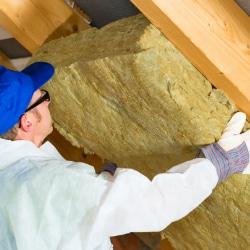 Isolatie voor daken in Aalst