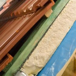 isolatie voor daken in Antwerpen