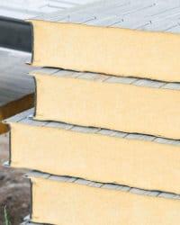 Vloerisolatie prijs: isolatiematerialen voor de vloer en hun prijzen